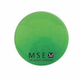 Résine couleur MSE - Neon green
