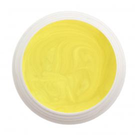 Gel couleur MSE 387