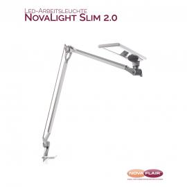 Lampe de bureau Novalight