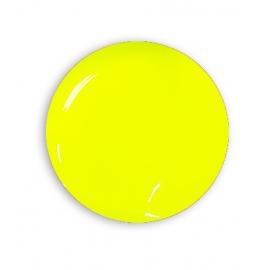 Néon Yellow