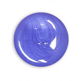 Blue Lavanda