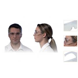 Sur-lunettes