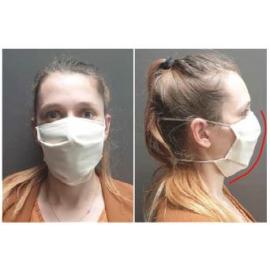 Masque UNS1 - 1pcs